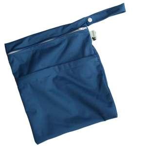 Denim-Medium-Double-Zipped-Wet-Bag