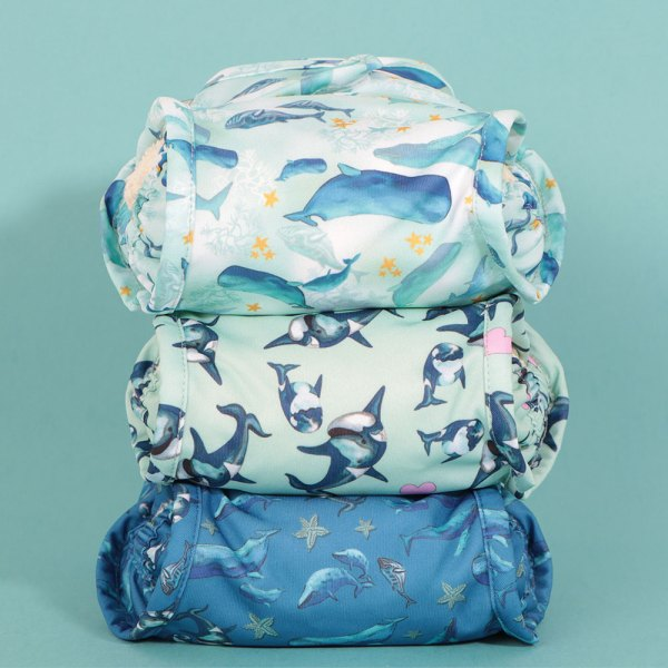Under-The-Sea-Collection-Wraps-Little-Lamb-Nappies
