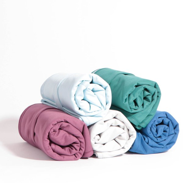 little-lamb-changing-mat-all-colours
