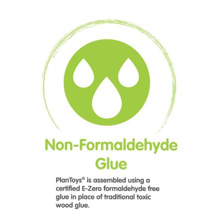 safe glue for children