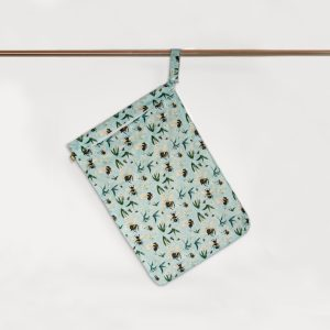 littlelamb-nappies-bumble-bee-blues-hanging-nappy-pail