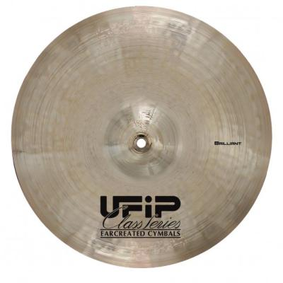 Brilliant Series Ride Cymbal