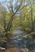 Back Roads Creek 2