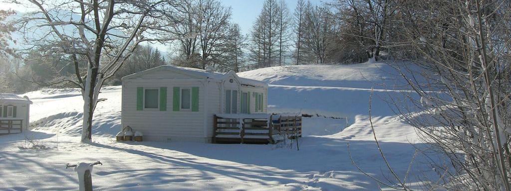 mobil-home-residentiel-2-hiver-slide