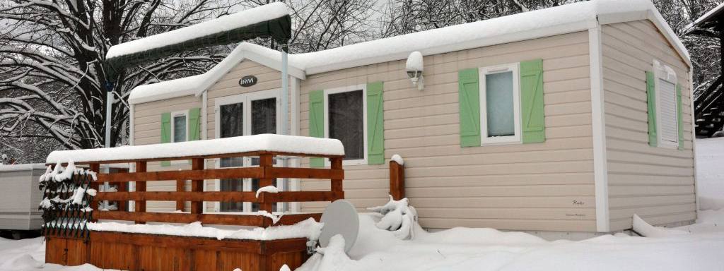 mobil-home-residentiel-hiver-slide