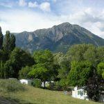 mobil-home-residentiel-paysage