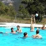 piscine-slide