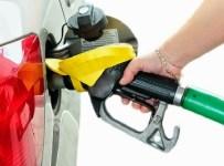 Petrol Dan Diesel Kering Januari 2019