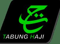 Kos Bayaran Haji