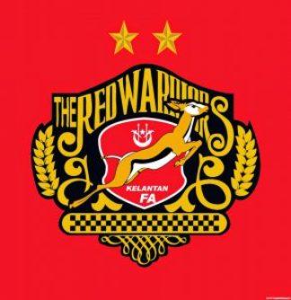 Red Warriors Tarik Diri Liga Super Musim Depan?