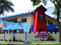 Yuran Taska Selangor