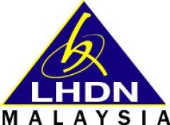 Perbelanjaan Yang Dibenarkan Tolakan Cukai LHDN