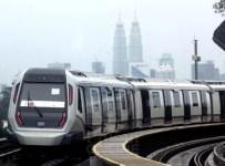 Tambang Percuma MRT