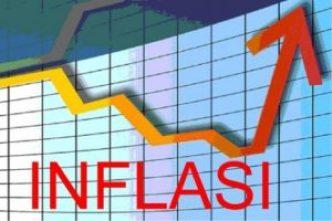 kadar inflasi malaysia