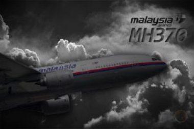 Berita Terkini Pesawat MH370