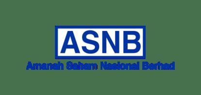 Cawangan ASNB Buka Setiap Sabtu Minggu Ketiga
