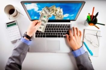 Belajar Bisnes Online