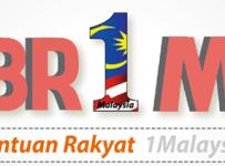 Semak Status BR1M