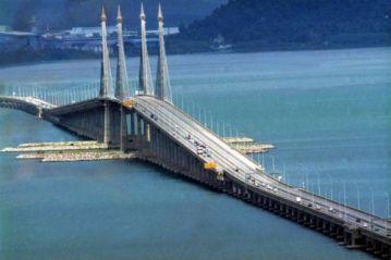 Kedah Bantah Langkawi Jadi Wilayah Persekutuan