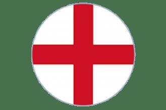 Perbezaan United Kingdom, Great Britain Dan England