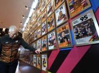 Cuti Umum Kejayaan Cemerlang Sukan SEA 2017