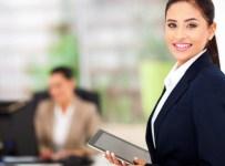 8 Kriteria Menjadi Pekerja Profesional