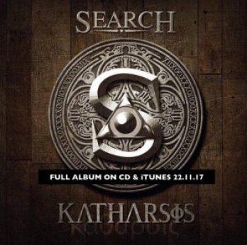 Album Terbaru Search