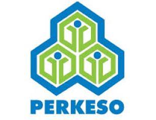 Jawatan Kosong PERKESO 2017