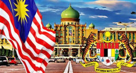 Senarai Penuh Menteri Kabinet Malaysia 2018