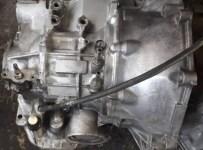 Gear Auto Susah Masuk? Itu Tanda-Tanda Gearbox Rosak