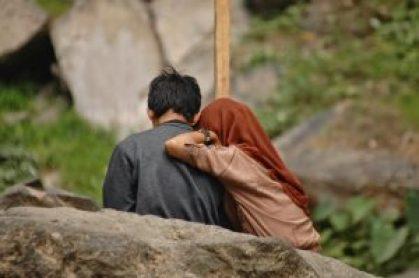 Hukum Bernikah Wanita Hamil Akibat Zina