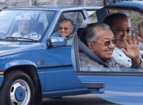 Johor Dalam Malaysia, Kenapa Tak Boleh Campur? - Tun M