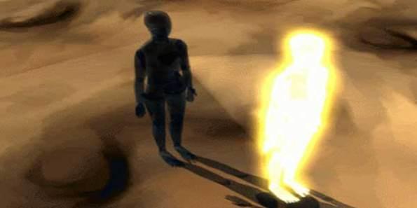Ada Tak Amalan Bertemu Roh Ibu Bapa Yang Meninggal Dunia?