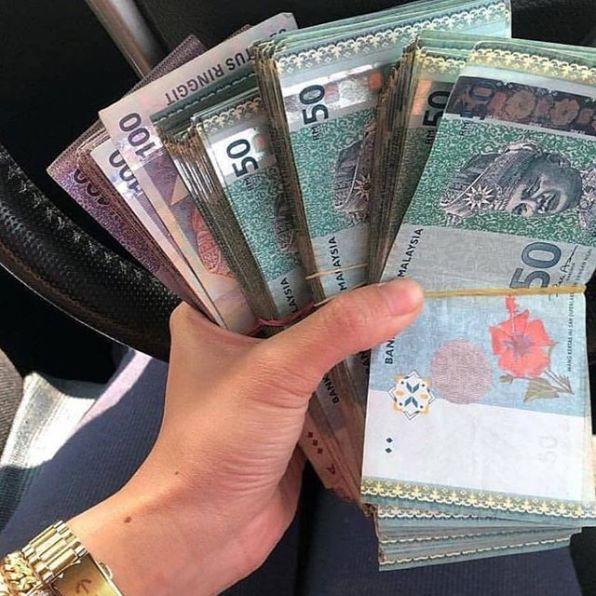 Gaji Minimum RM1200 Sebulan Mulai 1 Januari 2020 (Senarai 57 Bandar Utama)