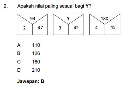 This image has an empty alt attribute; its file name is Contoh-Soalan-Exam-Pegawai-Teknologi-Maklumat-Gred-F41.png