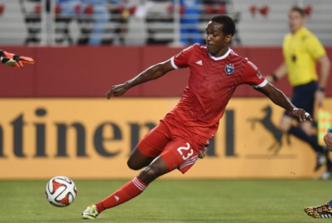 St.Kitts-Nevis Jumps 10 Spots in FIFA Rankings
