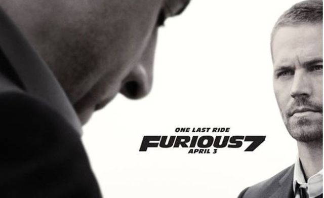 Did Fast 7 live up to the Hype?