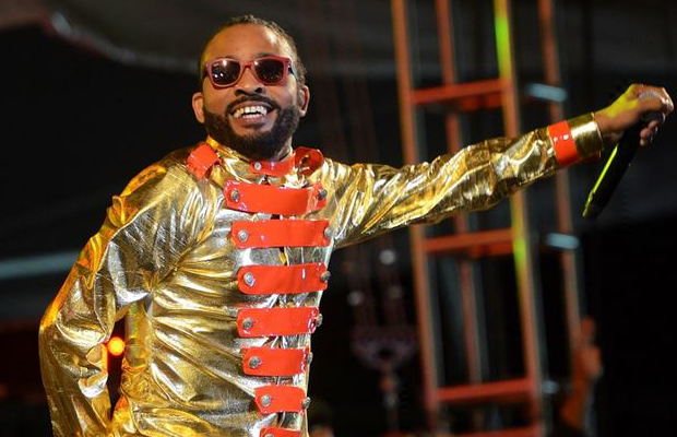 Machel Montana Weighs In On Drake vs Meek Mill Saga