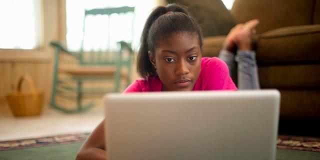 The Dangers Of Social Media (Child Predator Social Experiment)