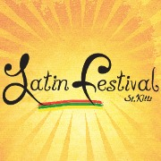 Latin Festival Kick Starts With Exciting Launch Party