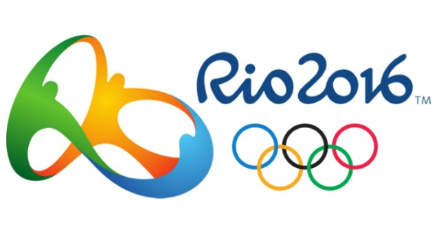 Five memorable Olympic moments: Caribbean edition