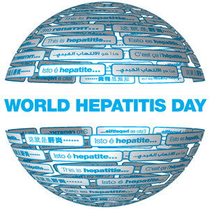 PAHO says curative treatment for hepatitis can reduce preventable deaths