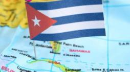 Cuba's tourism numbers rising despite US 'campaigns' – government