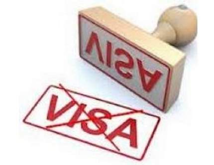 Barbados relaxes visa requirements for Haitian nationals