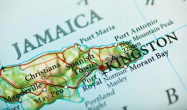 Jamaica ranked amongst 2018 start-up hot spots