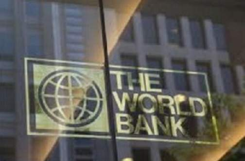 World Bank reaffirms commitment to strengthening disaster resilience in the Caribbean
