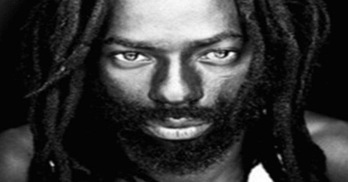 Buju Banton to Perform at St. Kitts Music Festival 2019