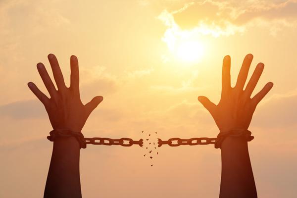 Slavery still 'very real, widespread' — ILO