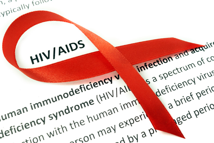 UN Says Global AIDS Fight Running out of Steam