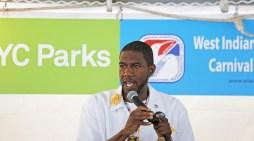 U.S. Court blocks Census question for Caribbean Immigrants